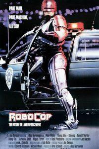 [机器战警|RoboCop][1987][1.97G]