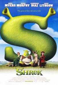 [怪物史瑞克|Shrek][2001][1.91G]