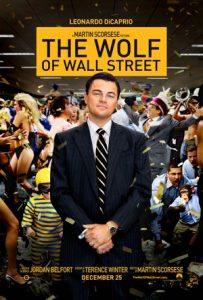 [华尔街之狼|The Wolf of Wall Street][2013][2.43G]