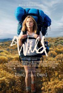 [涉足荒野|Wild][2014][2.45G]