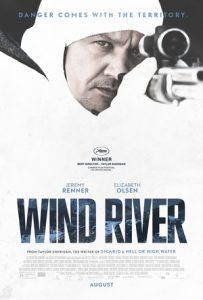 [猎凶风河谷|Wind River][2017][2.85G]