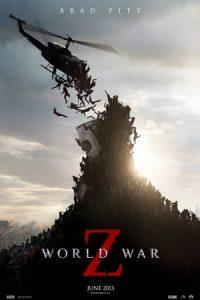 [僵尸世界大战 World War Z][2013][1.71G]