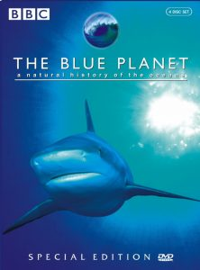 [蓝色星球|The Blue Planet][2001][32G][1080P]