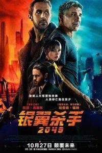 [银翼杀手2049|Blade Runner 2049][2017][3.12G]