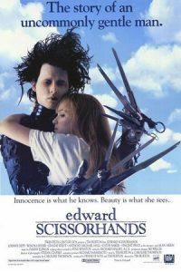 [剪刀手爱德华|Edward Scissorhands][1990][2.2G]