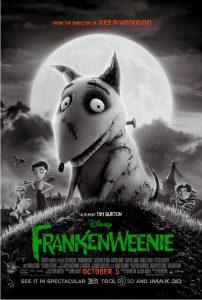 [科学怪狗|Frankenweenie][2012][1.82G]