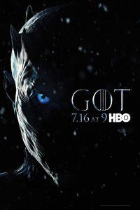 [权力的游戏 第七季|Game of Thrones Season 7][2017]