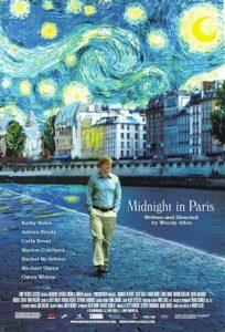 [午夜巴黎|Midnight in Paris][2011][1.93G]
