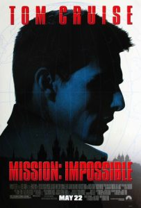 [碟中谍|Mission: Impossible][1996][2.3G]