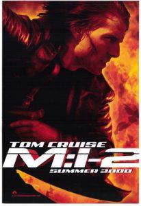 [碟中谍2|Mission: Impossible II][2000][2.59G]