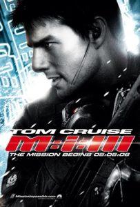 [碟中谍3|Mission: Impossible III][2006][2.65G]