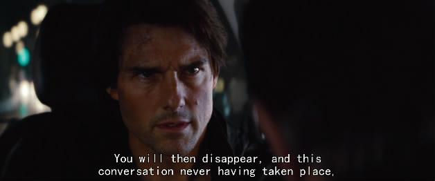 [碟中谍4 Mission: Impossible - Ghost Protocol][2011][2.83G]