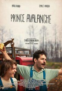 [雪崩王子|Prince Avalanche][2013][1.27G]