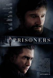 [囚徒 Prisoners][2013][2.19G]