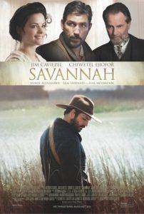 [萨凡纳|Savannah][2013][1.54G]