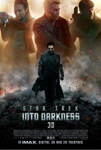 [星际迷航2:暗黑无界|Star Trek Into Darkness][2013][1.87G]