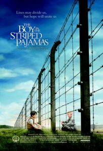 [穿条纹睡衣的男孩|The Boy in the Striped Pajamas][2008][1.97G]