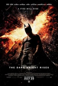 [蝙蝠侠:黑暗骑士崛起|The Dark Knight Rises][2012][3.46G]