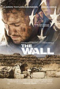 [生死之墙|The Wall][2017][1.86G]