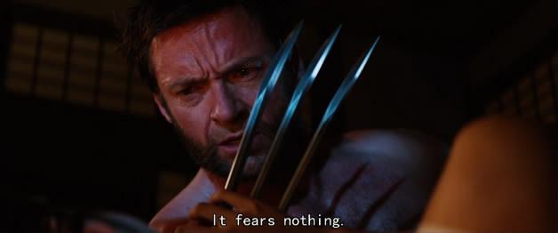 [金刚狼2|The Wolverine][2013][1.94G]