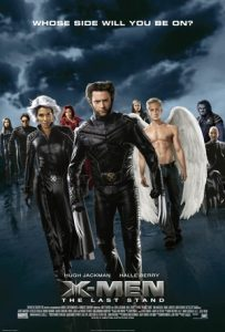 [X战警3:背水一战|X-Men: The Last Stand][2006][1.48G]