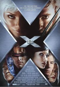 [X战警2|X2][2003][2.84G]