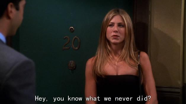 [老友记 第七季|Friends Season 7][2000]