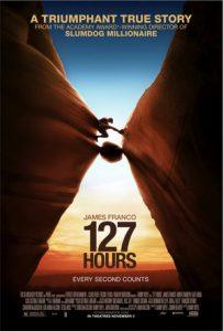 [127小时|127 Hours][2010][2G]
