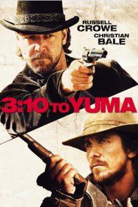 [决战犹马镇|3:10 to Yuma][2007][2.52G]