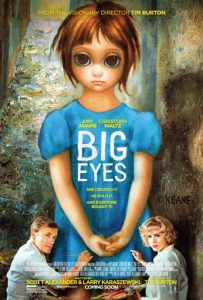 [大眼睛|Big Eyes][2014][1.52G]
