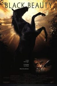 [黑骏马|Black Beauty][1994][1.23G]