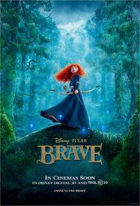 [勇敢传说|Brave][2012][2.01G]