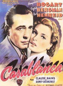 [卡萨布兰卡|Casablanca][1942]