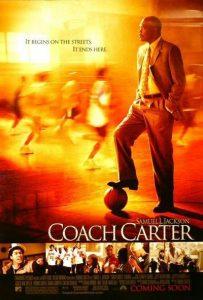 [卡特教练|Coach Carter][2005][1.89G]