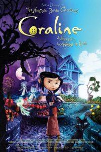 [鬼妈妈|Coraline][2009][2.13G]