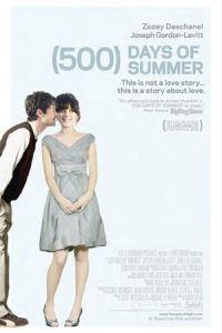 [和莎莫的500天|(500) Days of Summer][2009][1.99G]