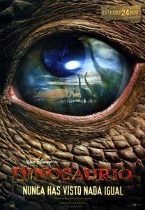 [恐龙|Dinosaur][2000][1.01G]