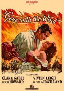 [乱世佳人|Gone with the Wind][1939][4.3G]
