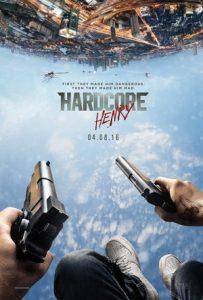 [硬核亨利|Hardcore Henry][2015][1.34G]