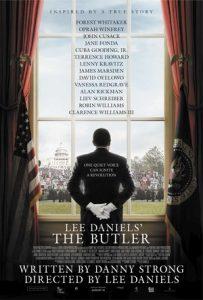 [白宫管家 Lee Daniels' The Butler][2013][1.89G]