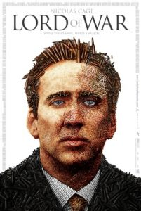 [战争之王|Lord of War][2005][1.74G]