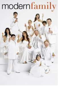 [摩登家庭 第四季|Modern Family Season 4][2012]