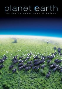 [地球脉动 第一季|Planet Earth Season 1][2006]