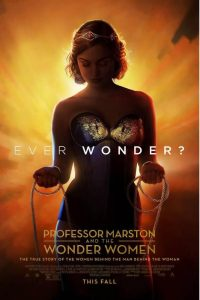 [马斯顿教授与神奇女侠|Professor Marston & the Wonder Women][2017][1.51G]