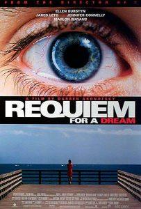 [梦之安魂曲|Requiem for a Dream][2000][2.14G]