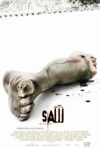 [电锯惊魂 Saw][2004][2.16G]