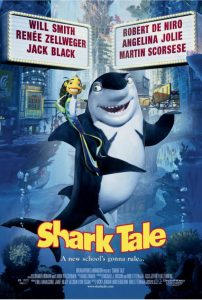 [鲨鱼黑帮|Shark Tale][2004]
