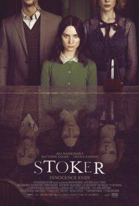 [斯托克|Stoker][2013][1.2G]
