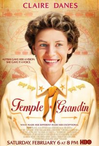 [自闭历程|Temple Grandin][2010][1G]