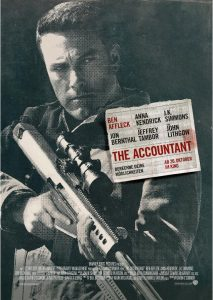 [会计刺客|The Accountant][2016][1.8G]